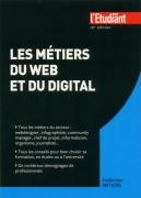3 - Les métiers du web et du digital