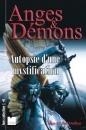 9 - Anges et Démons, autopsie d'une mystification