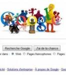 1245454067-internet-rue-sesame-l-honneur-sur-google.jpg