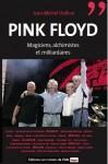Cover Pink Floyd 2009.jpg