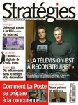 Faute sur Strategies 1301.jpg