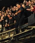 Springsteen.jpg
