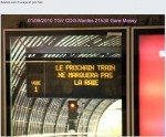Image SNCF.jpg