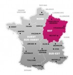 Carte SNCF.jpg
