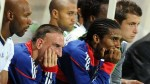 FRANCE_RIBERY_DECEPTION_050610.jpg