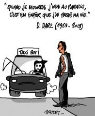darc.jpg