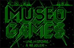 100628_museogames.png